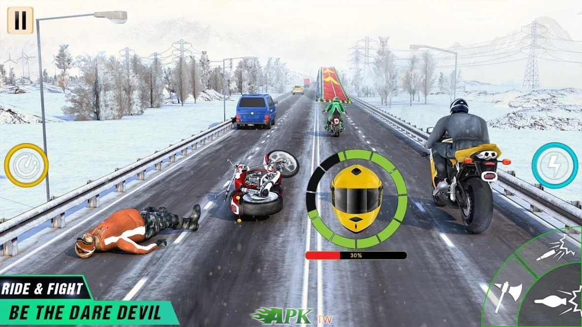 Bike Race Action Games 2020-04.png