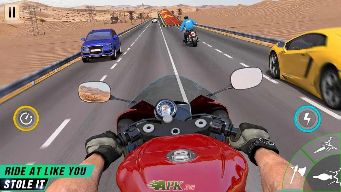 Bike Race Action Games 2020-05.png