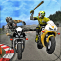 Bike Race Action Games 2020-06.png
