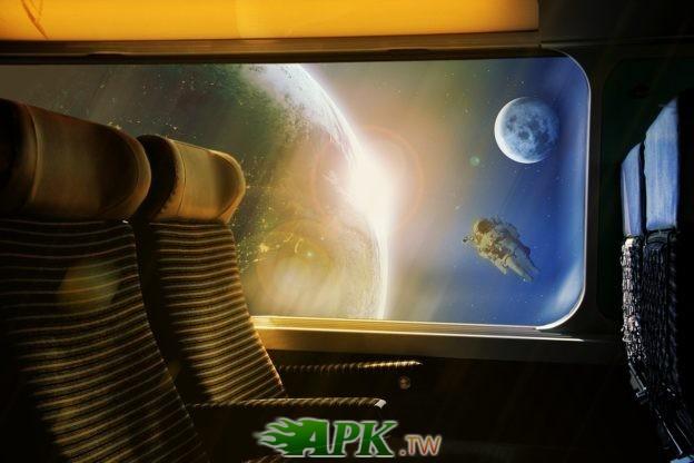 space-travel-624x416.jpg