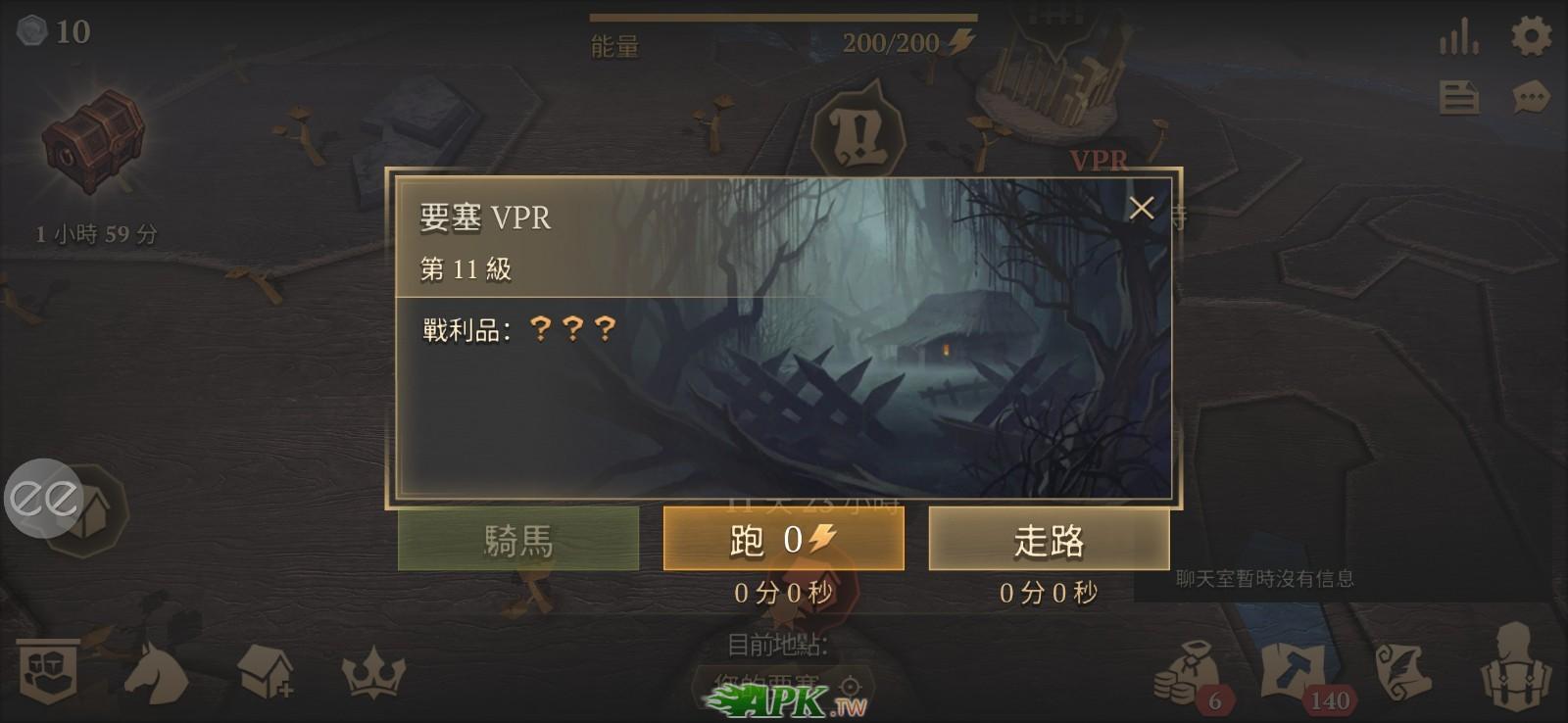 Screenshot_20210329-124618004.jpg