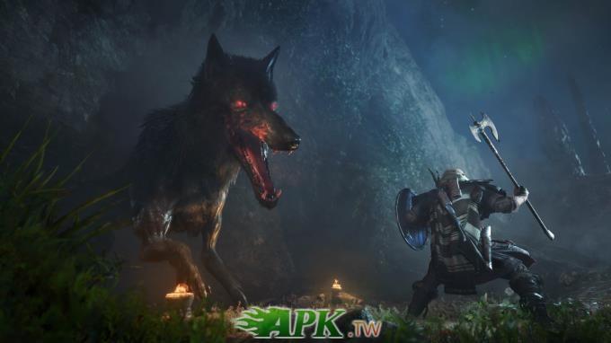 Assassins-Creed-Valhalla-PC-Crack.jpg
