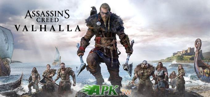 Assassins-Creed-Valhalla-Free-Download.jpg