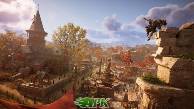 Assassins-Creed-Valhalla-Torrent-Download.jpg