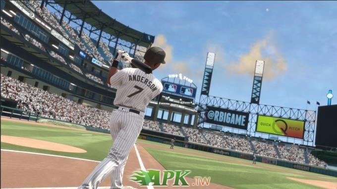 RBI-Baseball-21-Torrent-Download.jpg