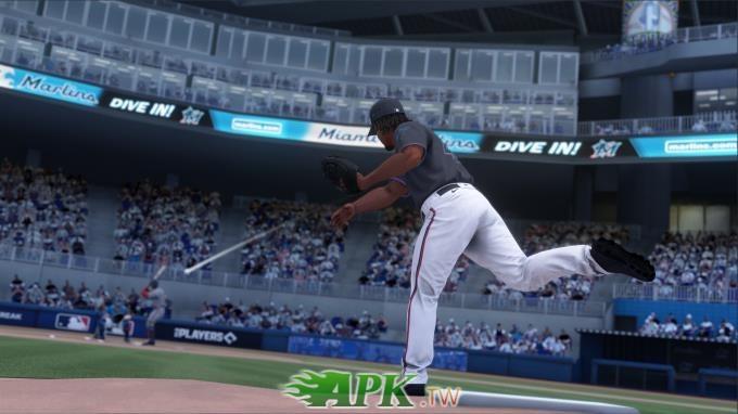 RBI-Baseball-21-PC-Crack.jpg
