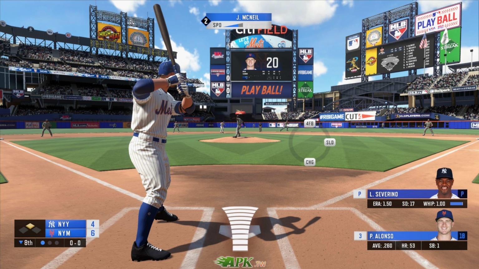 rbi-baseball-21-3.jpg
