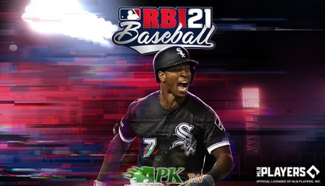 RBI-Baseball-21-Free-Download.jpg