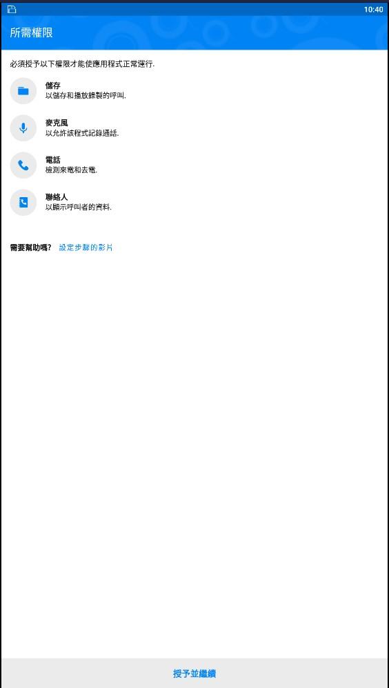 snap20273.jpg