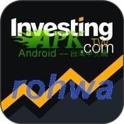 Investing  0_.jpg