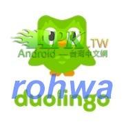 Duolingo  0_.jpg