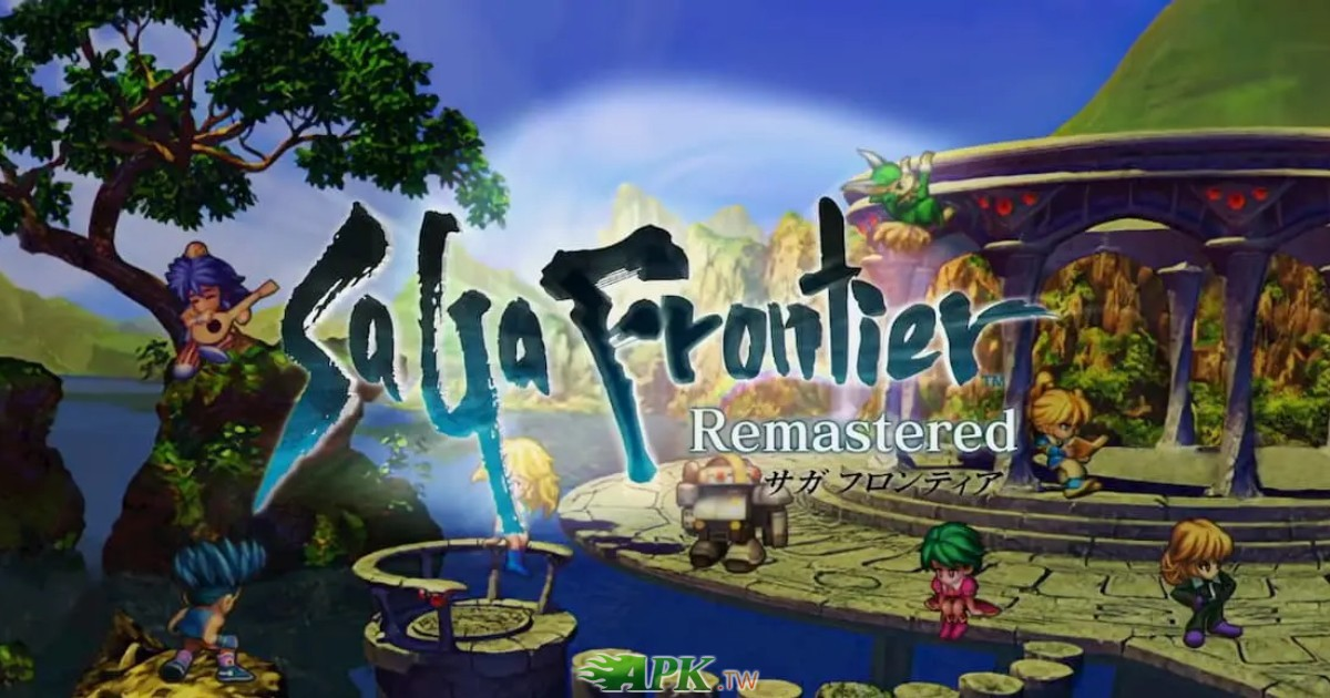 saga-frontier-remaster-release-00-a.jpg