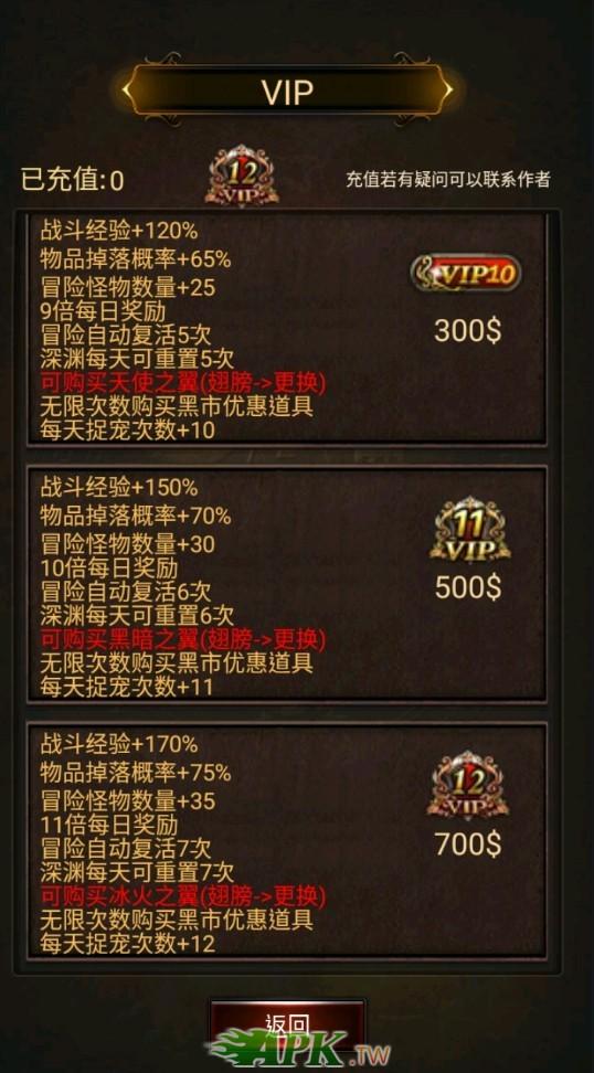 1619531063942.jpg