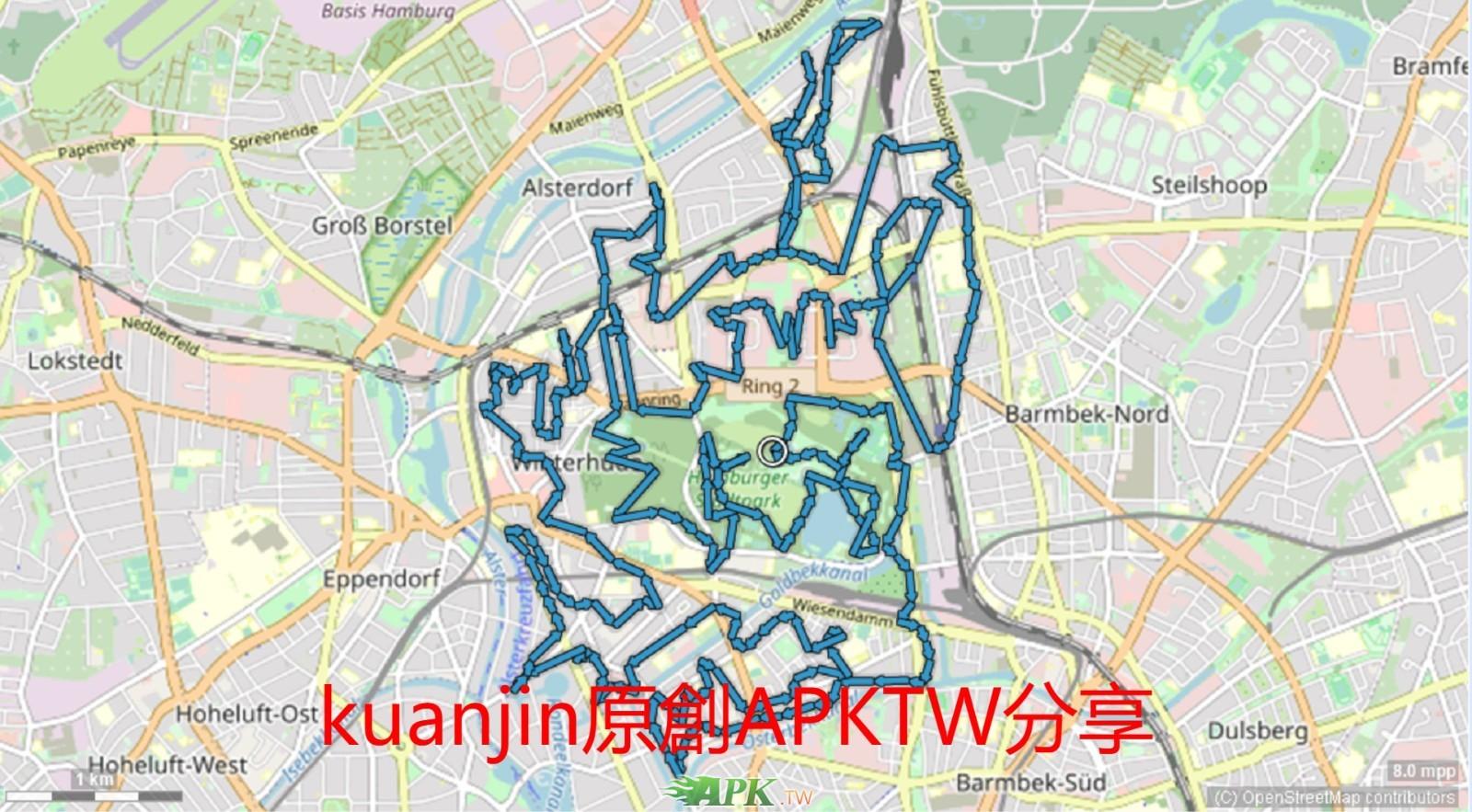 德國-漢堡市立公園20210428 (1).jpg