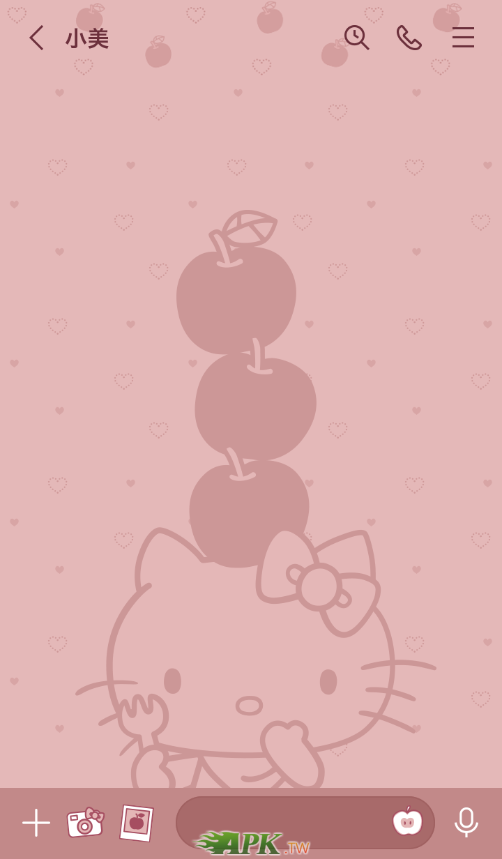 preview_003_720x1232.png