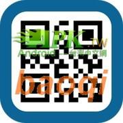 QRbot  0_.jpg
