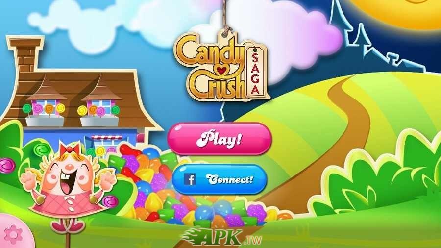 Candy Crush Saga-01.jpg