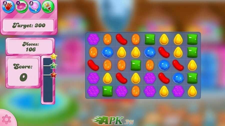 Candy Crush Saga-02.jpg