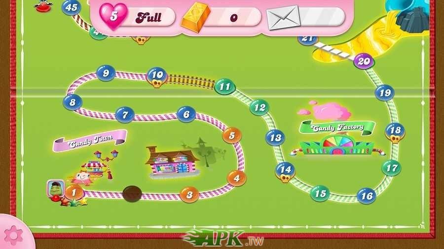 Candy Crush Saga-03.jpg