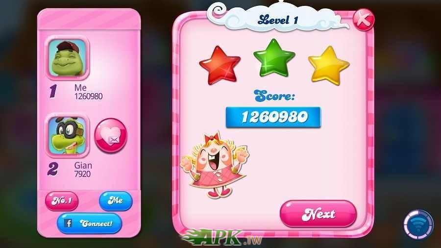 Candy Crush Saga-04.jpg