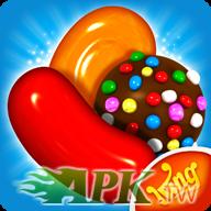Candy Crush Saga-05.png
