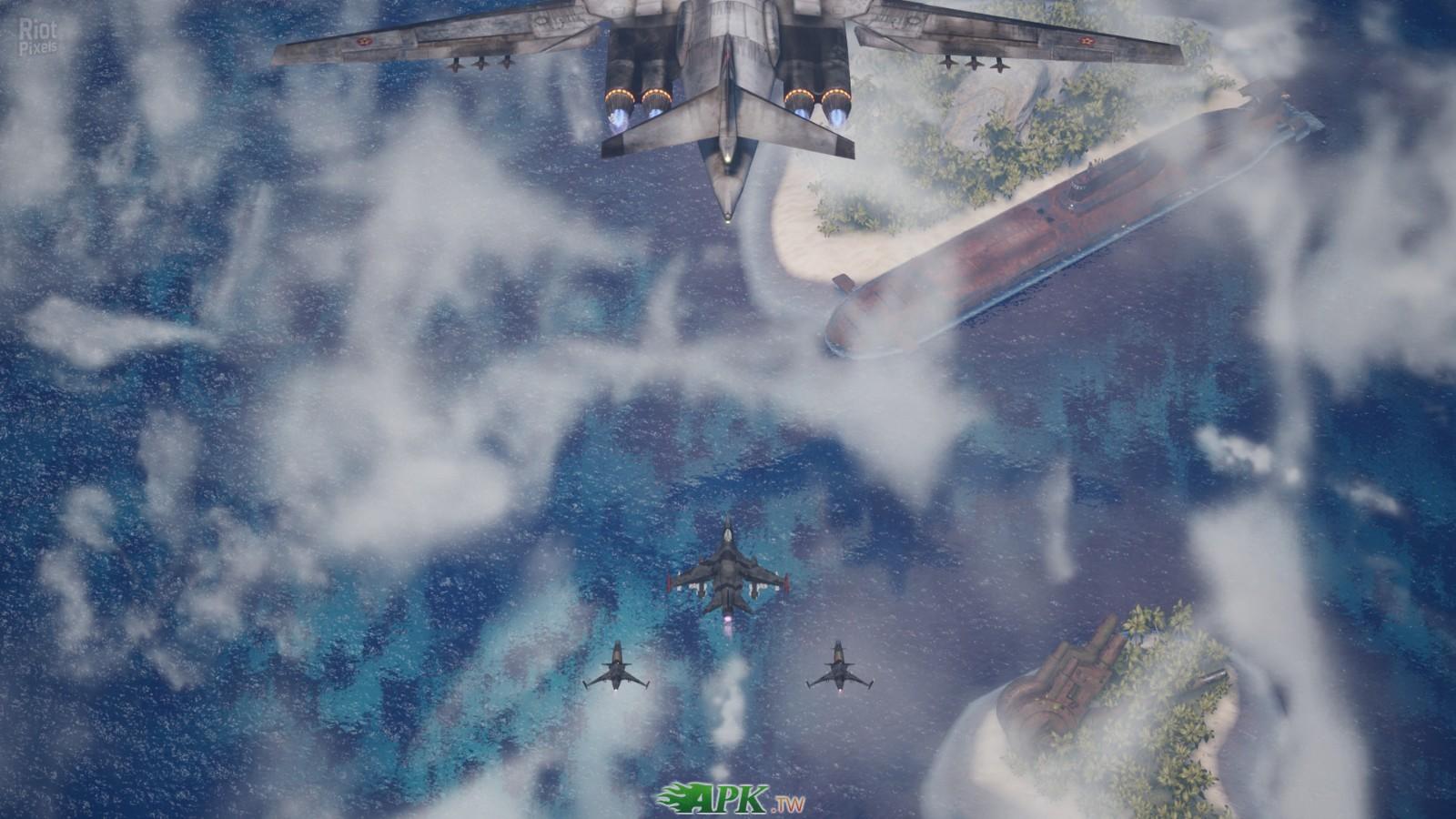 screenshot.cloud-cutter.1920x1080.2021-05-06.35.jpg