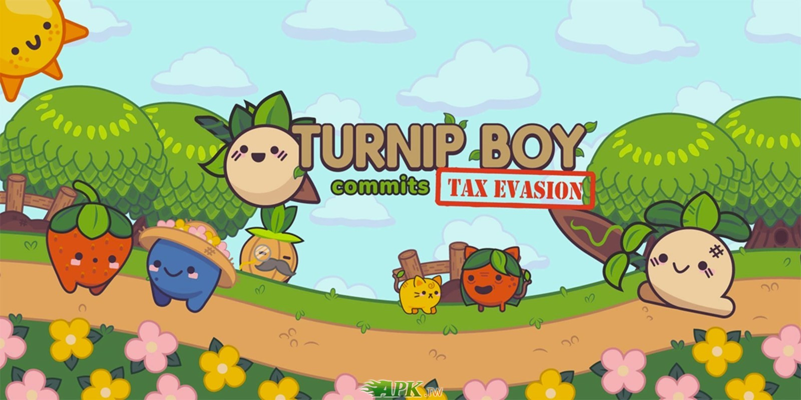 https___apptrigger.com_files_2021_04_turnip-boy.jpg