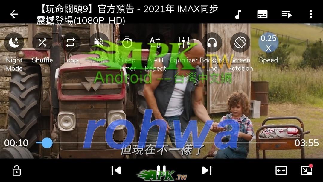 MX_Player__3_.jpg