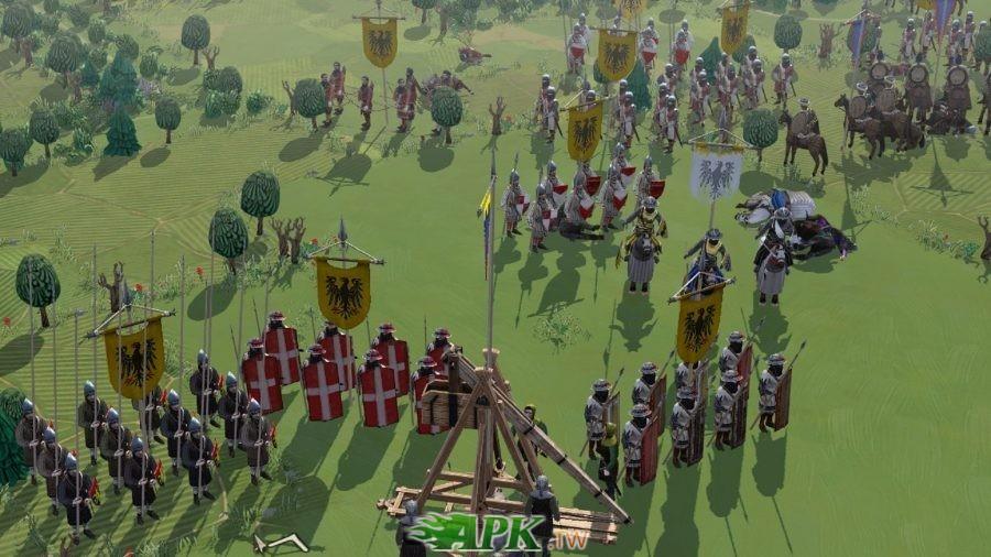 field-of-glory-2-medieval-first-impressions-main-image-screenshot-900x506.jpg