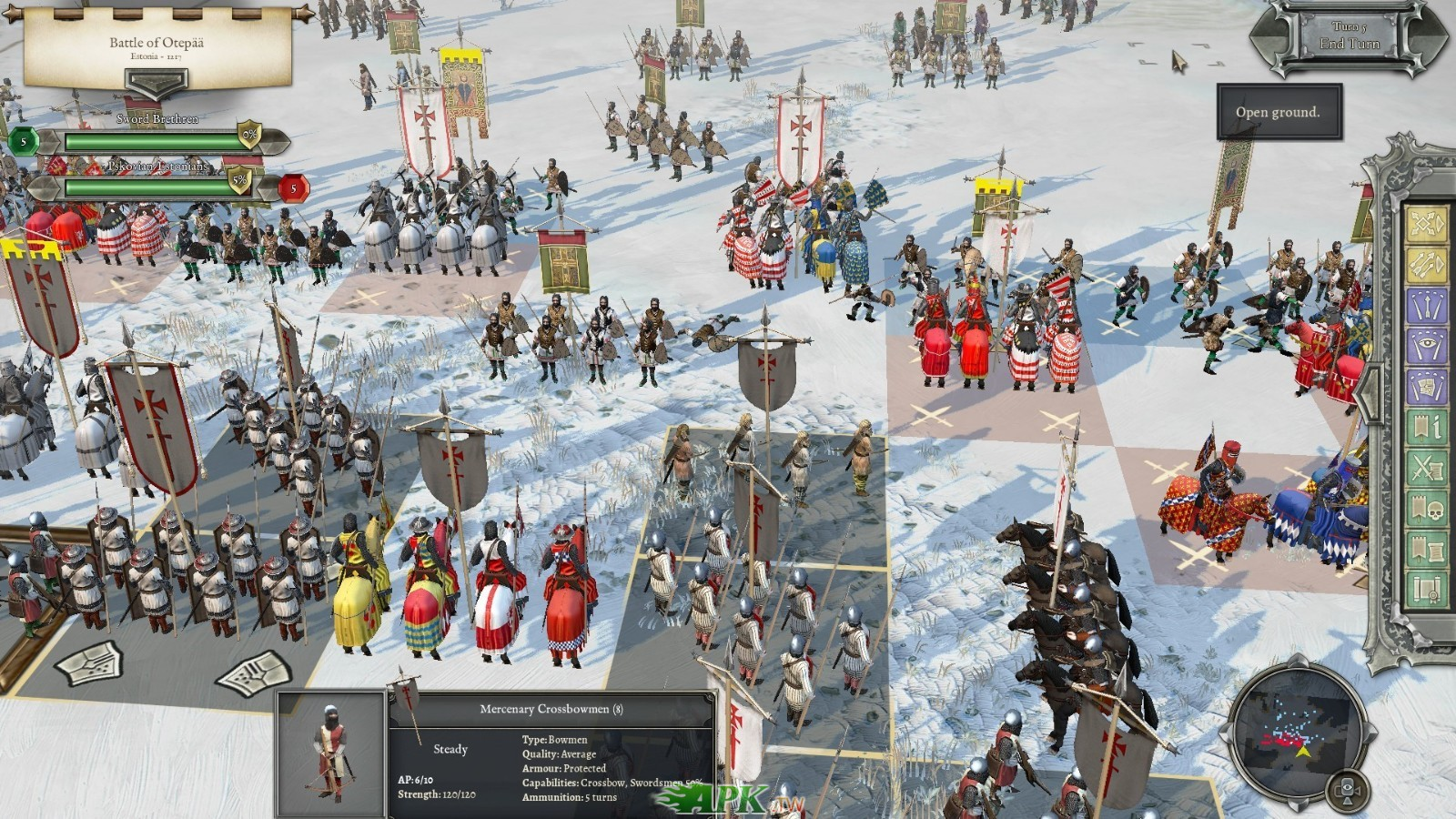 field-of-glory-2-medieval-review-snow-battle-otepaa-ingame-unit-squares-screenshot.jpg