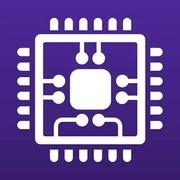 CPU-Z  0.jpg