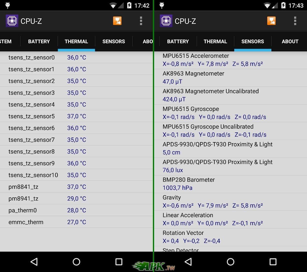CPU-Z__3.jpg