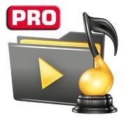 FolderPlayer  0.jpg