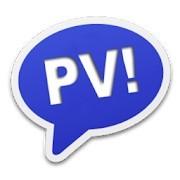 PerfectViewer  0.jpg