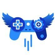 GamingMode  0.jpg