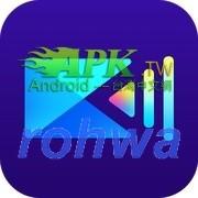 PowerDirector 0_.jpg