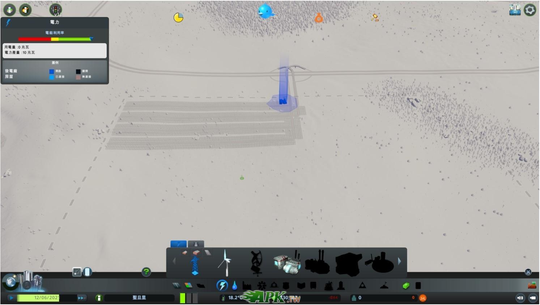 螢幕擷取畫面 2021-06-11 112640.jpg