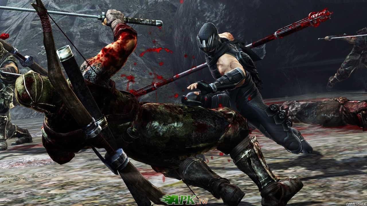 ninja-gaiden-3-razors-edge-review-header.jpg