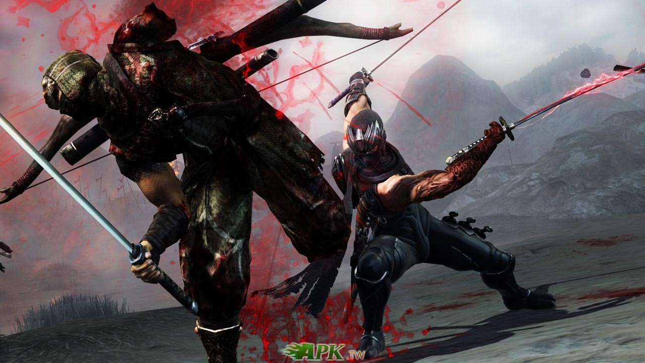 Ninja-Gaiden-3-Razors-Edge-streams.jpg