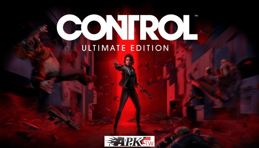 01_Control.png