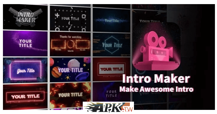 Intro-Maker-2.png