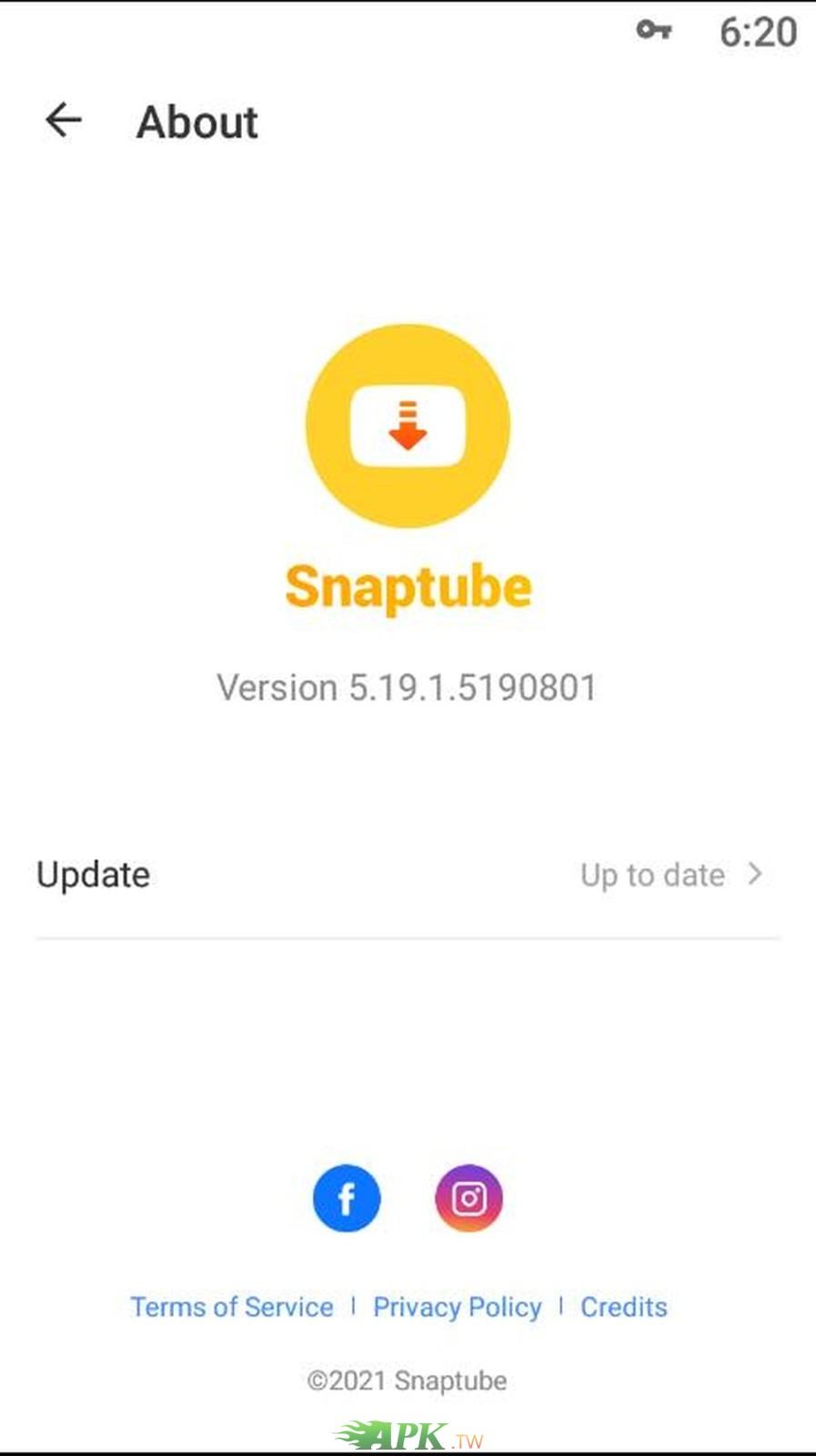 Snaptube__4_.jpg