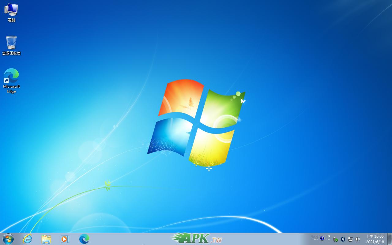 Windows 7 x64-2021-06-18-10-05-16.png