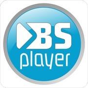BSPlayer  0.jpg