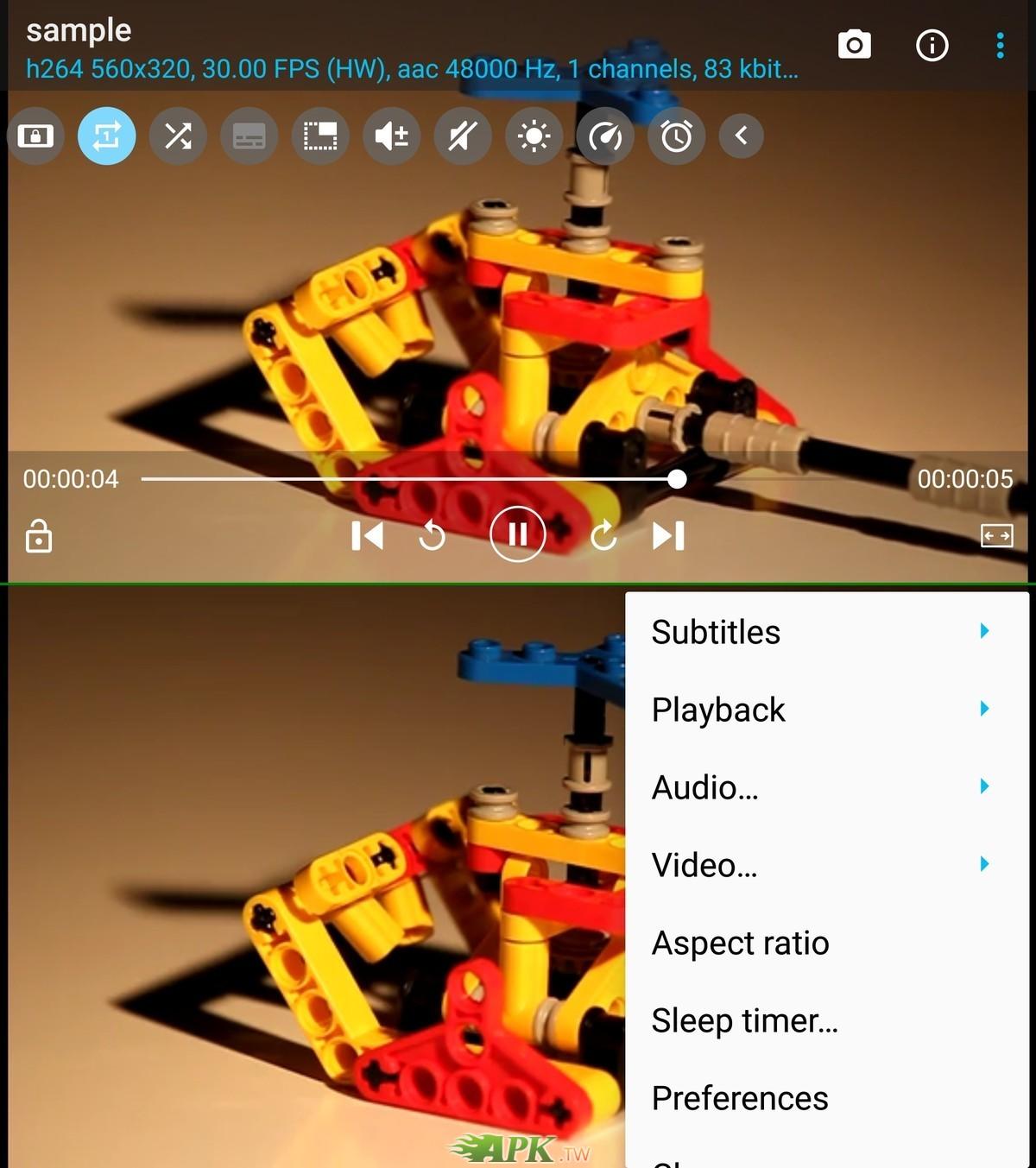 BSPlayer__1.jpg
