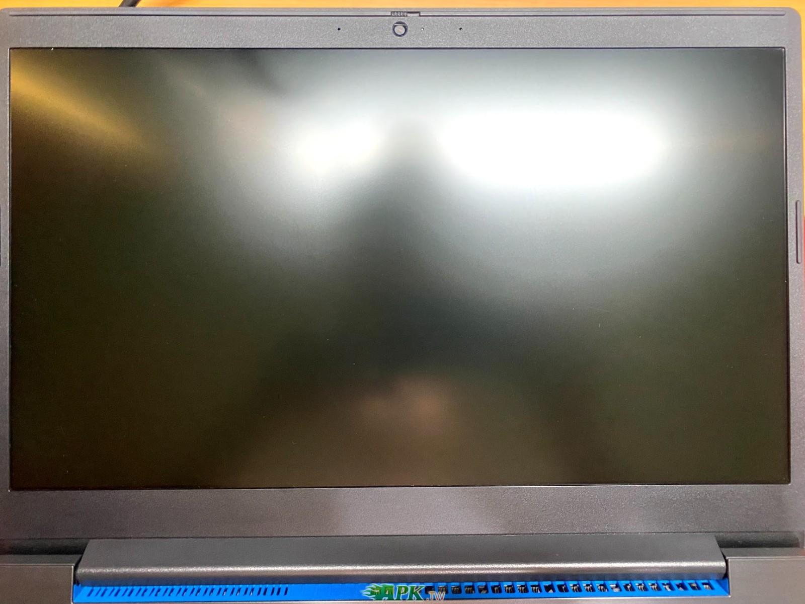 I7-9750H GTX1650 Lenovo IdeaPad L340 Gaming