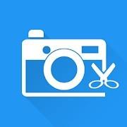 PhotoEditor  0.jpg