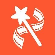 VideoShow  0.jpg