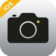 iCamera  0.jpg