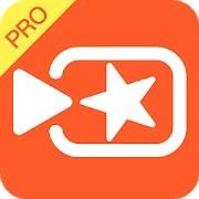 VivaVideo_PRO  0.jpg